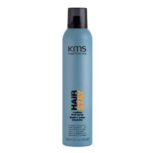KMS Hairstay Medium Hold Spray 300ml