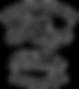 Logo transparant