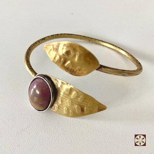 Bracelete Semear