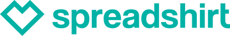 spreadshirt-logo.png
