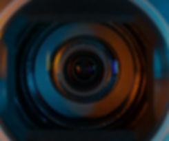 ACCIONESCENICA.com (3).jpg