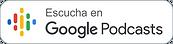 google_podcasts_masalladeorionradio.png