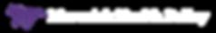 maverick_logo.png