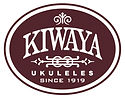 kiwaya_b_RGB.jpg