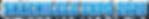 ROGO-2020-RGB.png