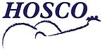 hosco_trademark.png