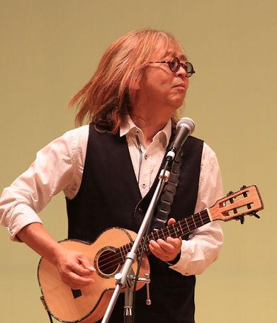 JukeOkaYoshi.jpg