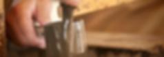 Snip 2020-05-15 07.42.49.png
