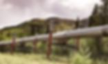 Snip 2020-05-14 16.23.08.png