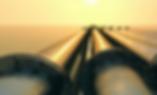 Snip 2020-05-14 16.36.29.png