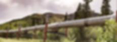 Snip 2020-05-14 18.58.25.png