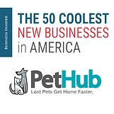 50 Coolest Businesses.png