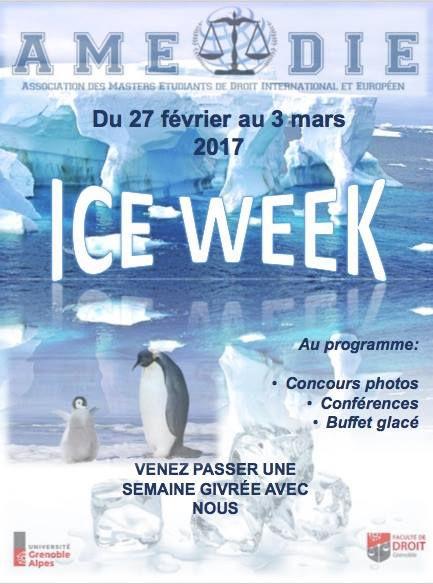 ice week affiche.jpg