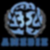 Logo AMEDIE 2.png