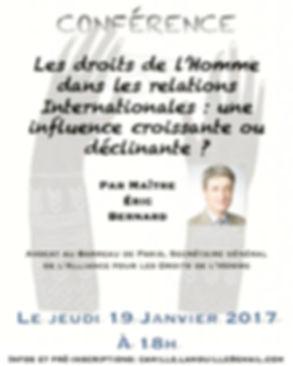 Conférence 1.jpg