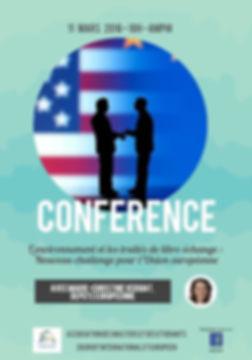 Conférence11mars.jpeg
