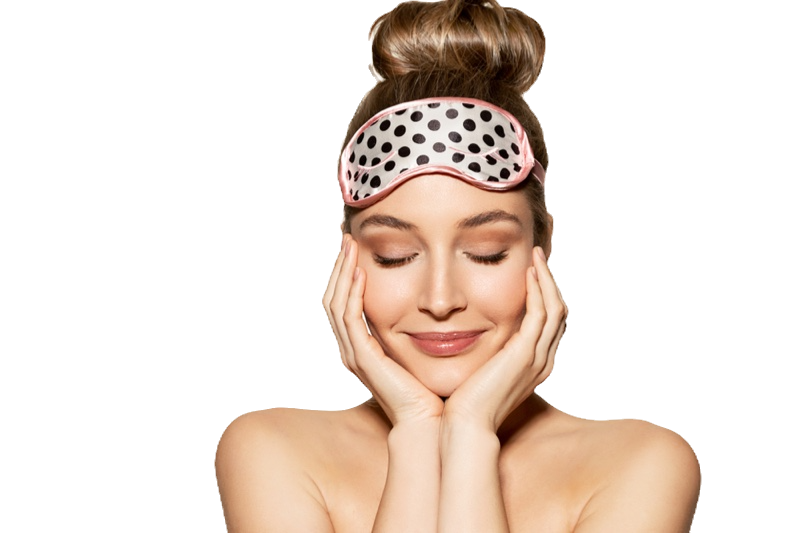 Woman-Smiling-Sleep-Mask-Skincare_edited