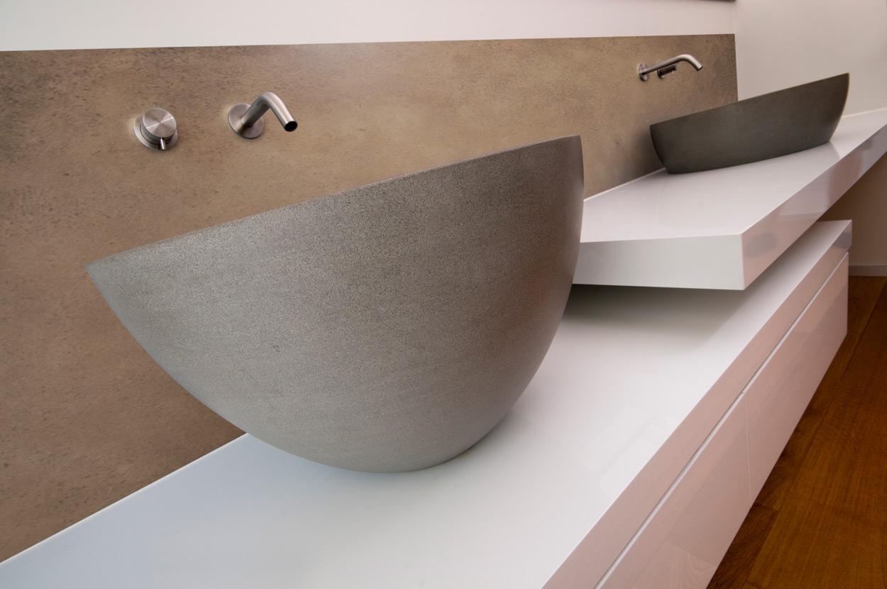 bagno LinkStone