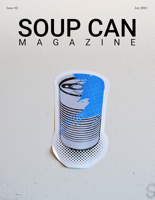 1 Soup Can Issue 2 FRONT COVER.jpg