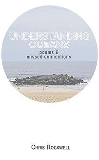 Understanding Oceans Book Cover.jpg