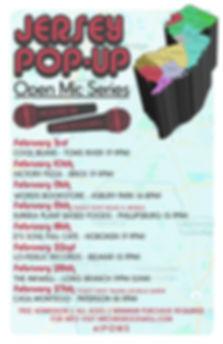 Jersey Pop-Up Print Poster.jpg