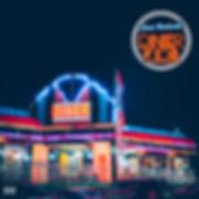 Diner Kids Album Cover Cover.jpg