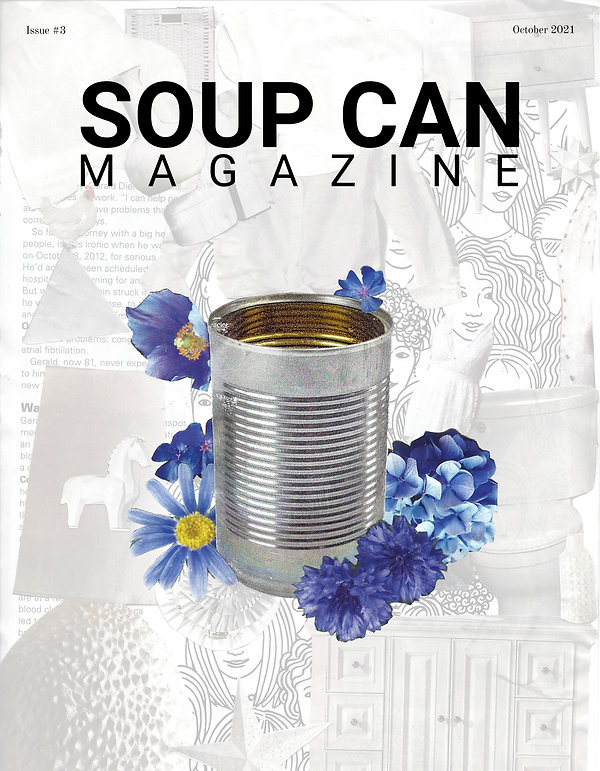 Soup Can Issue 3 Front Cover.jpg