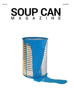 SOUP CAN ISSUE _1 COVER HI RES.jpg