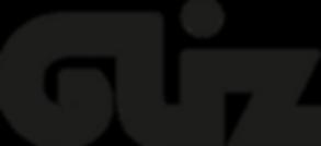 Logo Gliz.png