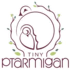 Tiny Ptarmigan.jpg