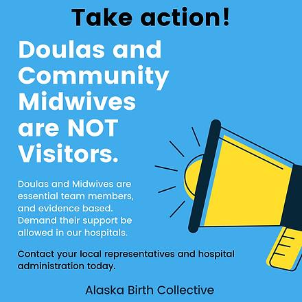 Alaska Birth Collective.png