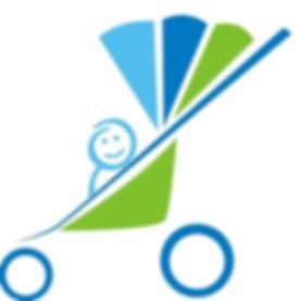 alaska baby rentals.jpg