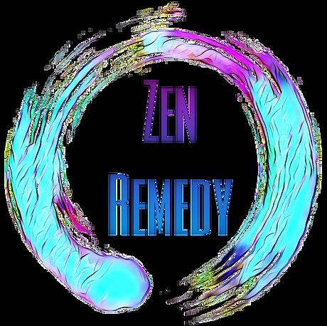 Zen Remedy.png