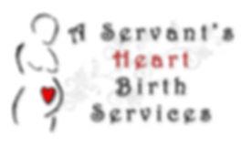 Servant_s Heart Doula.jpg