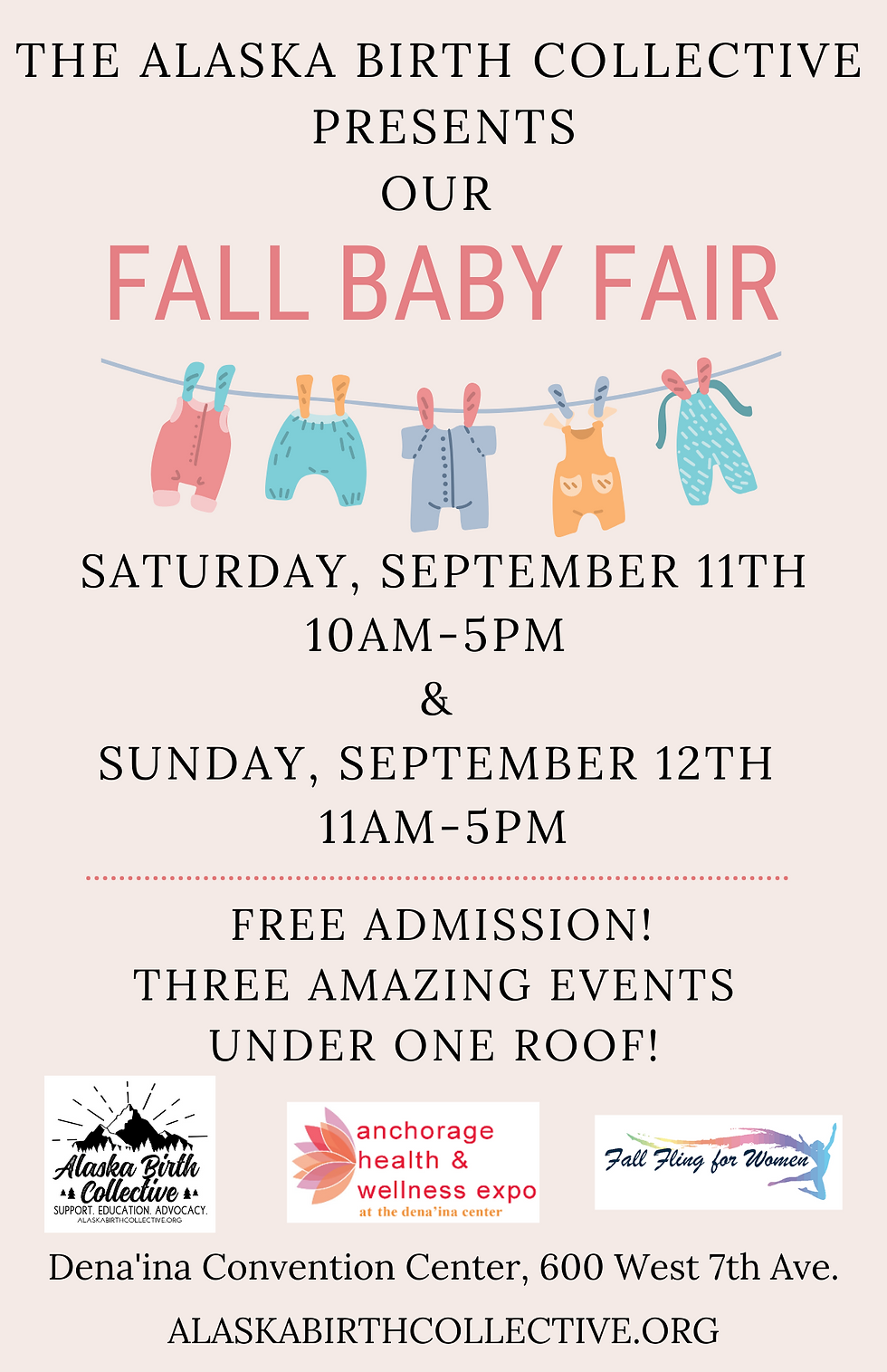 Fall Baby Fair Poster.png