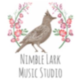 Nimble Lark.png