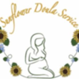 Sunflower Doula.jpeg