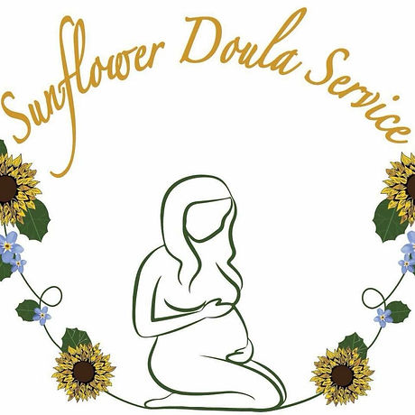 Sunflower Doula.jpeg