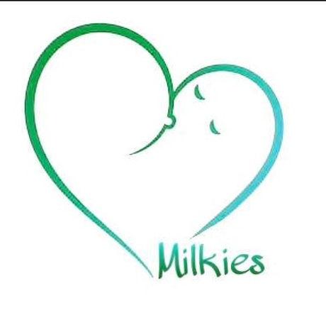 Milkies.jpg