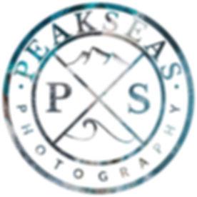 Peaksea.jpg