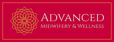AdvancedMidwiferyBanner(withBorder)-medi