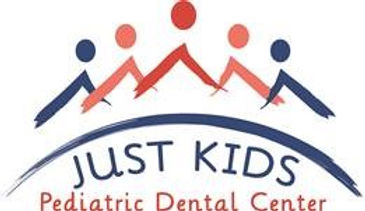 Just Kids.jpg