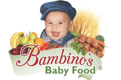 Bambino's.png