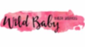 Wild Baby Logo.png