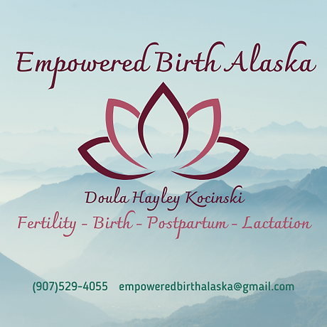empowered birth alaska.png
