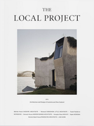 THE LOCAL PROJECT NO.3