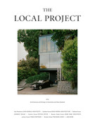 THE LOCAL PROJECT NO.5 - M.H.D -