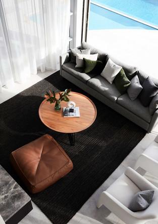 eb-interiors-265-websitejpg
