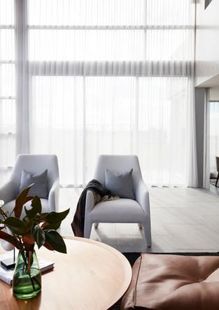 eb-interiors-126-websitejpg