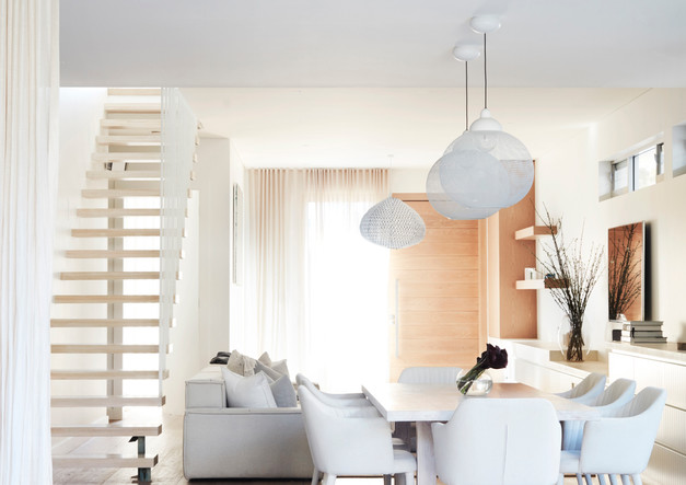 2eb-interiors-lucas-st156jpg